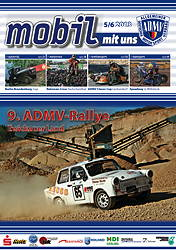 mobil 5-6/2013 ab sofort zum Download
