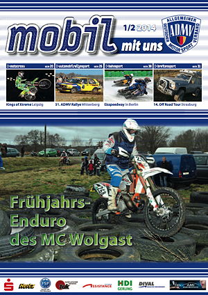 mobil 1-2/2014 ab sofort zum Download