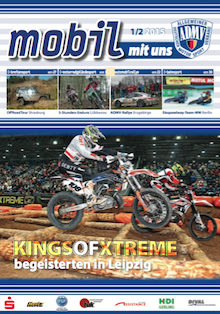 mobil 1-2/2015 Download
